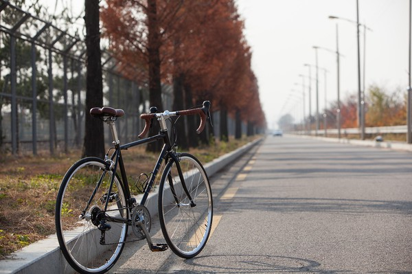 ロードバイク好きの為の関連アイテム10選