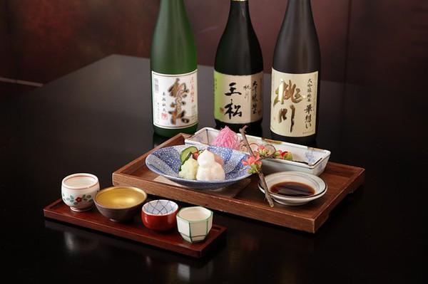 売ってたら超ラッキー!一度は飲んでみたい幻の日本酒10選