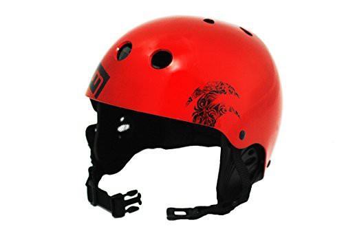 Maelstorm AQUA WAVE ヘルメット