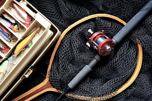 絶対に手に入れておくべき釣り関連グッズ10選