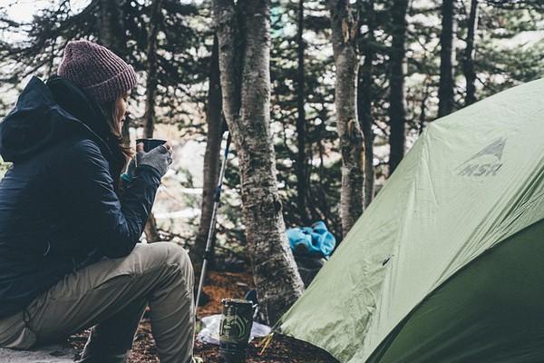キャンプに行くなら絶対これ!マジで便利なキャンプアイテム10選