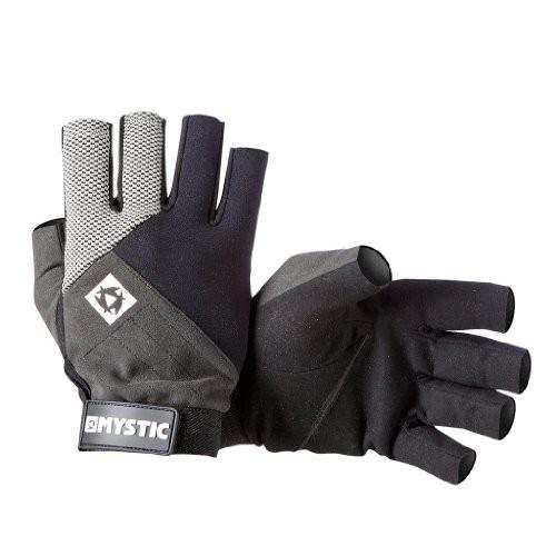 MYSTIC Neo Rash Glove