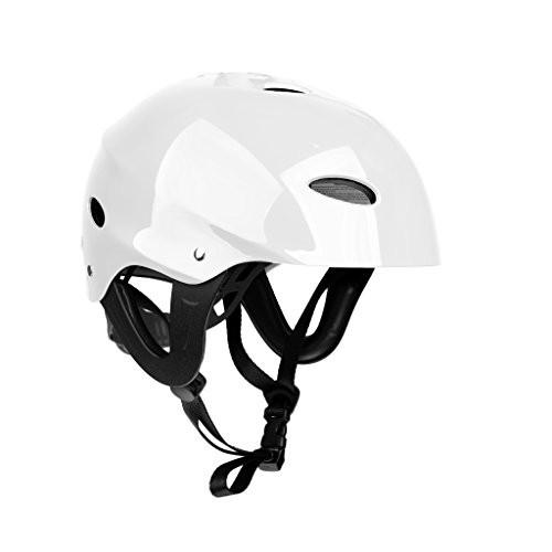 Lovoski ウォータースポーツ用 ヘッドプロテクター