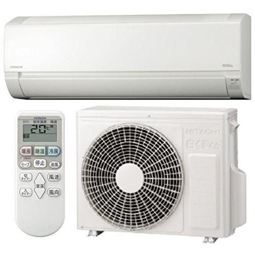 暖房付き エアコン