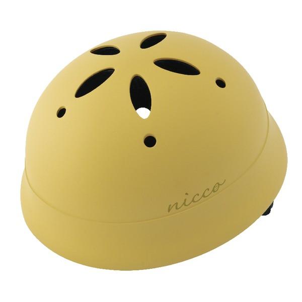 入園・入学祝いにも!頭のサイズに合ったヘルメットを贈ろう