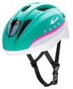 アイデス キッズヘルメットSサイズ 新幹線E5系はやぶさ