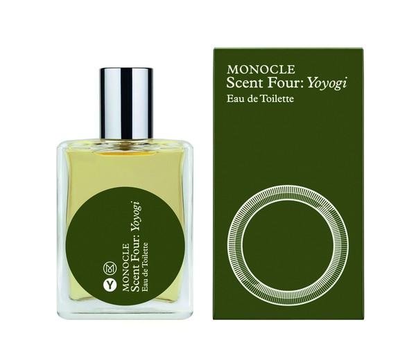 日本の男性が好きな香水10商品を紹介!