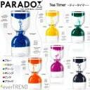 PARADOX 逆砂時計