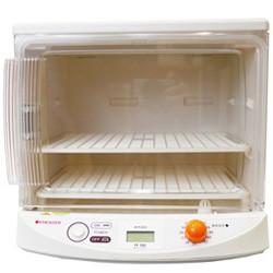 自宅でもパン作り!パン作りを始めたい方に必要な物8選